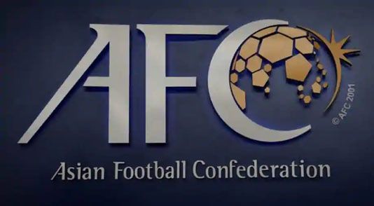 Asia's World Cup football qualifiers postponed over coronavirus