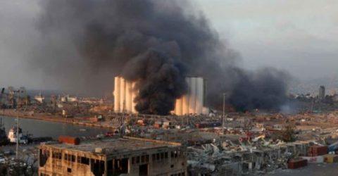Bangladesh to send medical team and emergency supplies to Lebanon