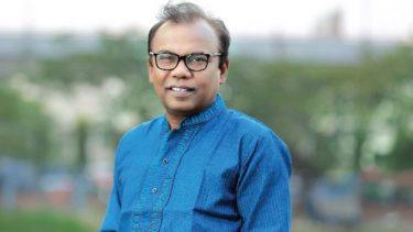 Fazlur Rahman Babu sings about Bangabandhu's life