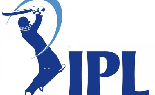 IPL gets government clearance for UAE edition