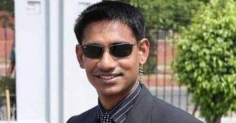 Seven remanded in Sinha killing case