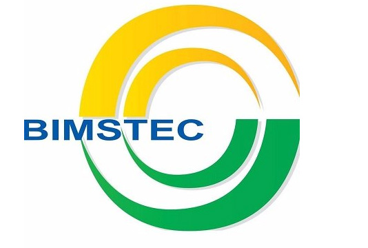 BIMSTEC foreign secretaries to discuss post pandemic cooperation
