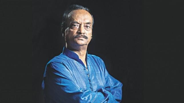 Eminent Music director Alauddin Ali laid to rest