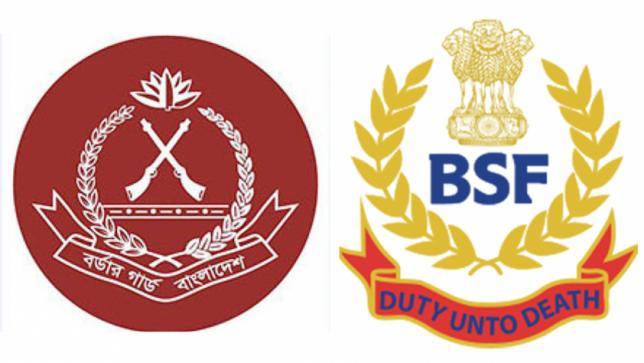 50th BGB-BSF DG level talks rescheduled for Sept 16-19