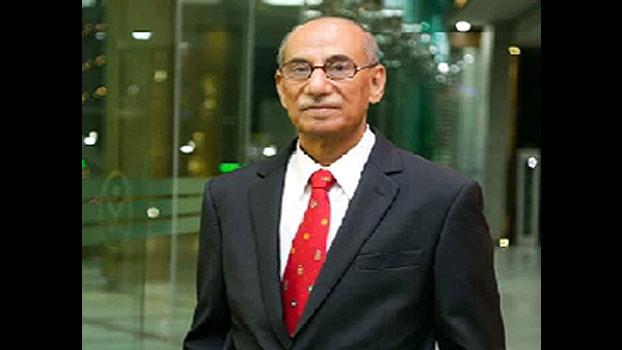 Former national cricketer ASM Faruque no more