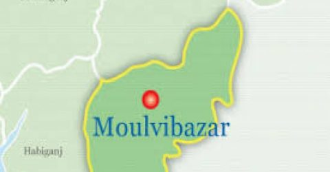 Moulvibazar Zila Parishad election to be held on Oct 20