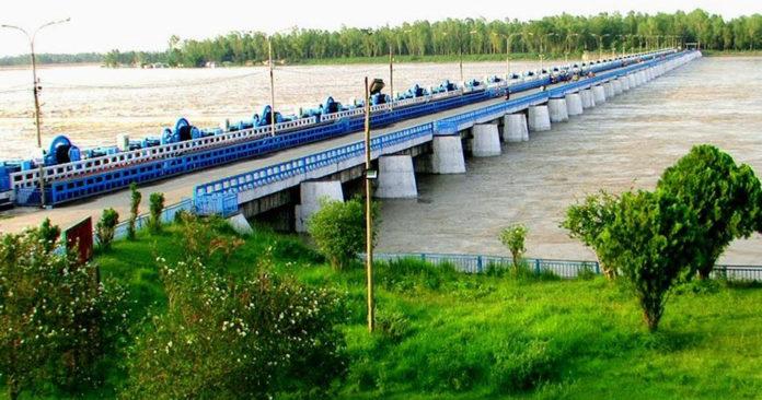 Brahmaputra-Jamuna river systems continue to rise