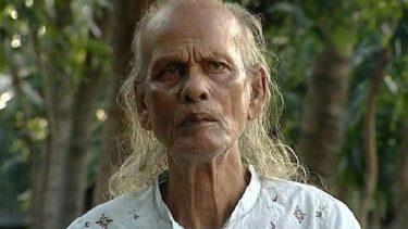 11th death anniversary of  Baul legend Shah Abdul Karim observed