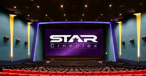 Star Cineplex to remain at Bashundhara City