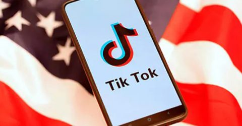 Trump touts 'fantastic' TikTok deal with Walmart and Oracle