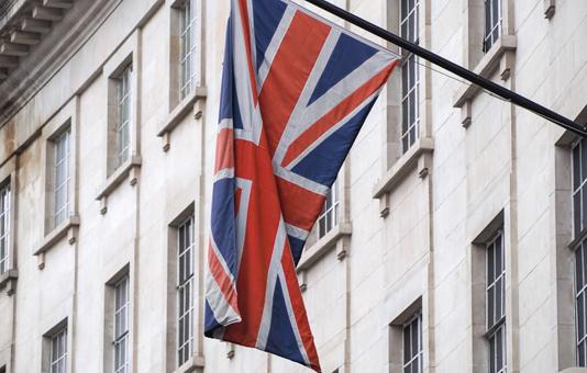 UK to invest £23.8m in strategic Omani port
