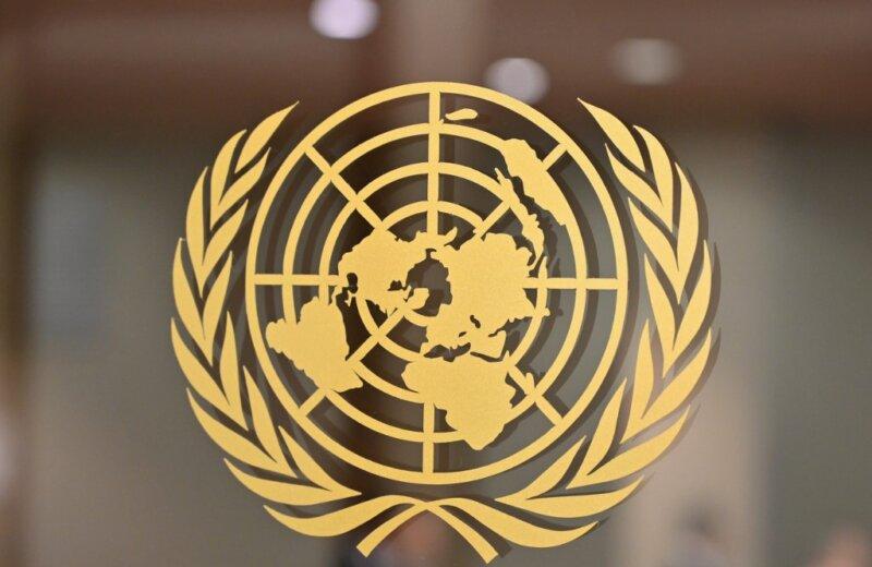 UN CDP recommends Bangladesh's graduation from LDC