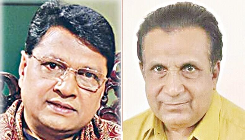 Alamgir, Shamim to receive Fazlul Haque Memorial Award
