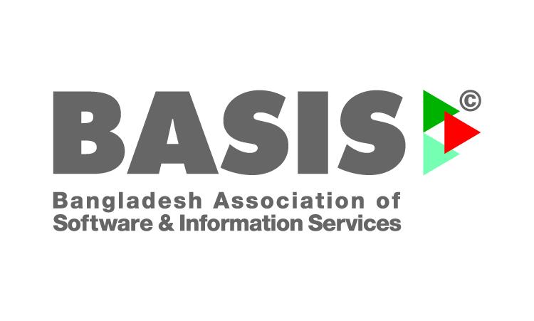 87 individuals and organizations get BASIS Outsourcing Award 2020