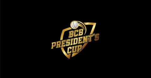 Mahmudullah XI eying to stay alive in BCB President's Cup
