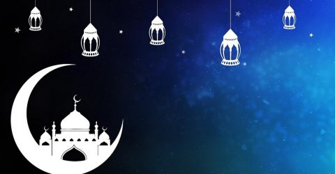 Holy Eid-e-Miladunnabi tomorrow