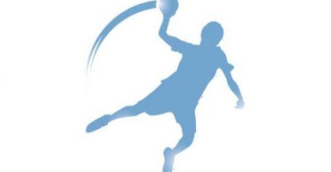 Ansar beat Team Handball in Bangabandhu Fed. Cup handball inaugural match