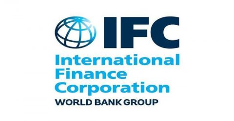 IFC helps businesses in poorest countries with $4b Covid-19 financing