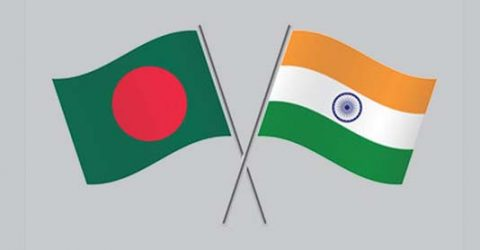 Bangladesh-India restores air connectivity after seven months