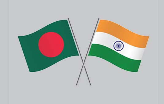 """BD Armed Forces participation to IRD parade """"testimony to Indo-Bangla ties"""": MEA Spokesperson"""