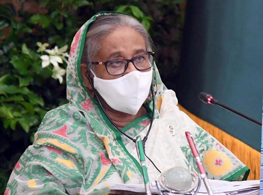 """Cabinet approves draft of """"Bangladesh Film Artists Welfare Trust Act-2020"""""""