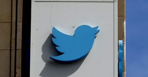 Twitter must expose user tied to murder conspiracy: court
