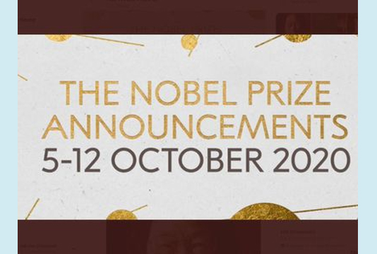In an era of team science, are Nobels out of step?