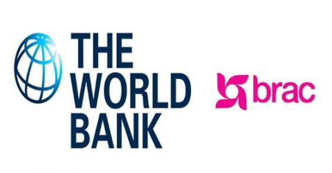 World Bank, BRAC join hands with Bangladesh to improve road safety