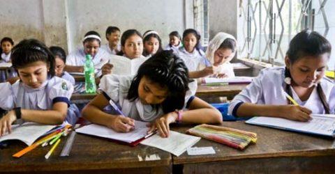 Pry schools, kindergartens to remain closed till Dec 19