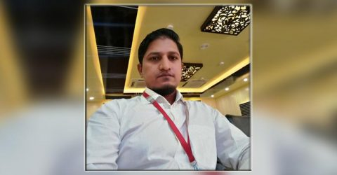 Md. Zahidur Rahman joins Infinix Mobile Bangladesh as National Sales Manager