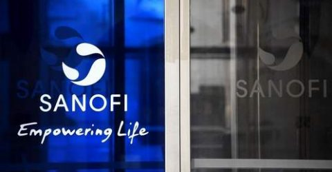 Sanofi says its vaccine won't need supercooling