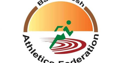 36th National Junior Athletics to begin from Friday