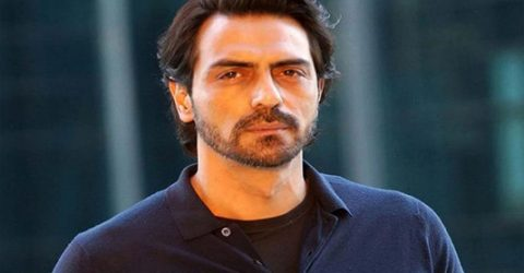 Actor Arjun Rampal reaches NCB office for questioning