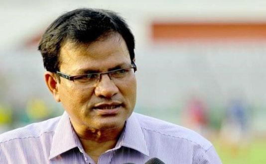 Ex-national footballer Badal Roy passes away