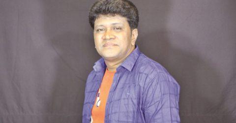 'Always wanted to be a soldier of Bangabandhu's ideals': Firoz Plabon