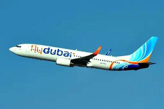 Flydubai launches first scheduled Dubai-Tel Aviv flight