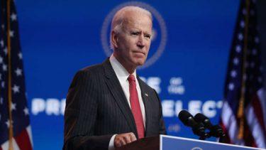 Reviving diplomacy, Biden seeks Iran talks after rejoining deal