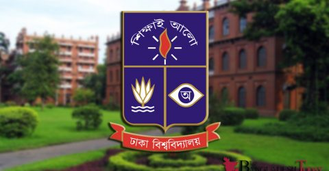 ACU greets DU marking its birth centenary