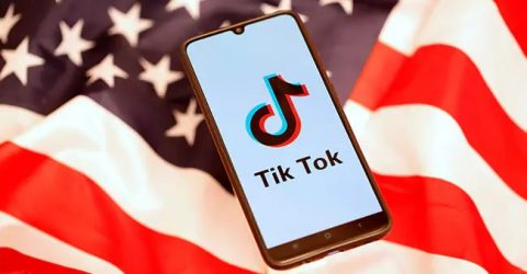 US extends TikTok sale deadline to December 4