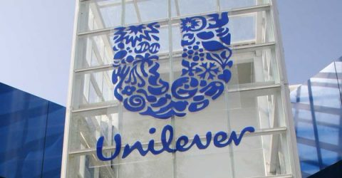 Unilever to introduce mouthwash formulation in India, claims to reduce 99.9 pc corona after rinsing
