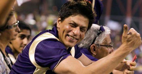 Bollywood star's IPL team buys into US Major League Cricket