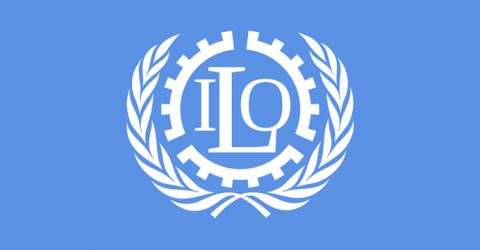 Women in garment sector hit hard by COVID-19: ILO