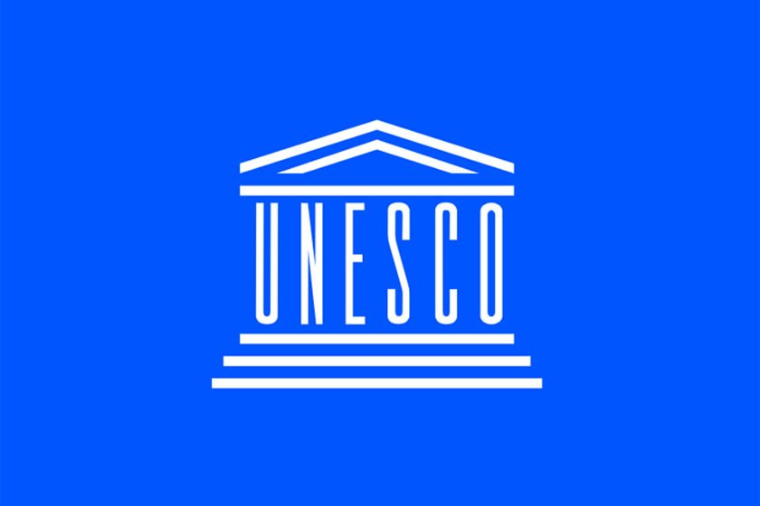 Bangladesh elected inter-state committee member of UNESCO-2005 convention