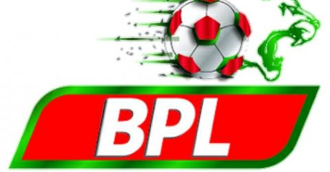 4th round of BPL begins tomorrow
