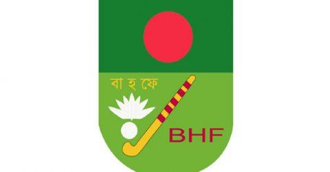 BHF mourns death of former hockey player Anwar