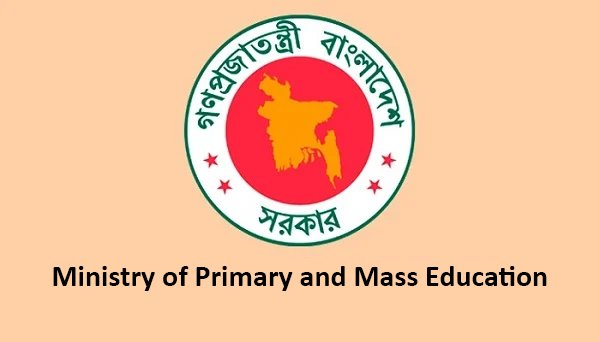 Closure of primary schools, kindergartens extended till June 30