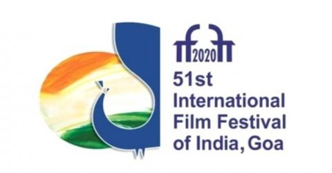 "IFFI director calls Bangladesh nomination as ""Country of Focus"" very special"
