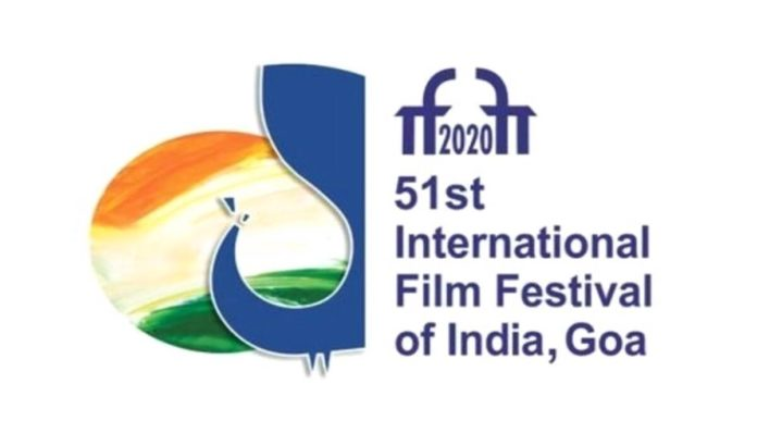 """IFFI director calls Bangladesh nomination as """"Country of Focus"""" very special"""