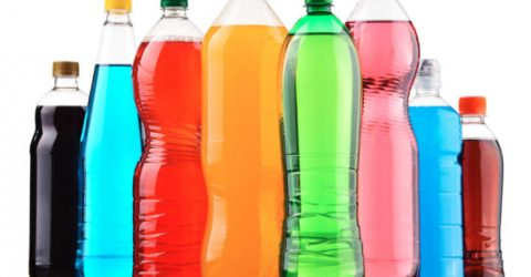 Sri Lanka, Denmark keen to produce beverage in Bangladesh