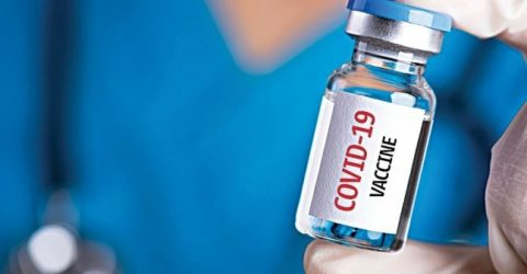 New hope in Covid crisis as US approves third vaccine